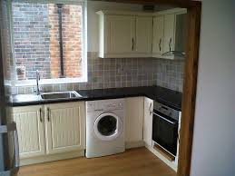 Very Small Kitchen Ideas On A Budget by Kitchen Makeovers On A Low Budget U2014 Marissa Kay Home Ideas