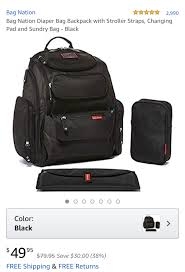 Bag Nation Diaper Bag Backpack 40% Off... Lifetime Warranty ... Online Discount Code La Sagrada Familia March 2019 Cheap 25 Off Steelseries Coupon Codes Top November Deals Are The New Clickbait How Instagram Made Extreme Live Nation Concerts Home Facebook Free Jambo 150 Email Categories Aftershock Music Festival At Discovery Park On 13 Oct Fire And Ice Coupon Black Friday Mega Sale Damcore To Buy Tickets With Ticketmaster Vouchers To Apply A Or Access Your Order 20 Concert Available Now For Tmobile