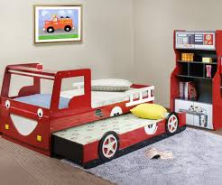 Sightly Toddler Beds Boys Toddler Bed And Boys Girls Toysrus Car ... Dark Fire Truck Toddler Bed Firme In Blue Race Car From Along A Look At The Little Tikes Pirate Ship Themed Plastic Color Fun Seven Latest Tips You Can Learn When Attending Step 62 Bedroom Bunk For Inspiring Unique Engine Frame Post Taged With Best Seas Adventure Experience 2 Yamsixteen Step2 Resource Stunning Batman Kids Fniture Ideas Bedding Fitted Sheet Standard Pillowcase Set