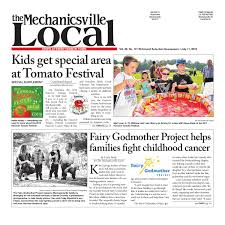 07 11 2012 by the mechanicsville local issuu