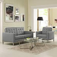 101 Best Farmhouse Living Room Decoration Ideas My Decor