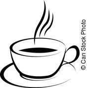 176x179 Cup Clipart Coffe