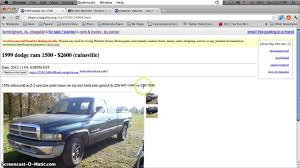 100 Craigslist Bowling Green Ky Cars And Trucks Burmingham