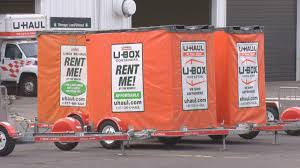 Newlyweds Storage Box Stolen From U-Haul Lot « CBS Denver Why Amercos Uhaul Is Set To Reach New Heights In 2017 Perfect For Studio And Apartment Moves The 10foot Moving Moving Expenses California To Colorado Denver Parker Truck 6x12 Utility Trailer Rental Wramp Uhaul Worksheet Example Humble Design Turns Houses Into Dream Homes Homeless Families U Driver Crashes Awning Of Yakima Hotel Local Uhauls 15 Trucks Are Perfect 2 Bedroom Loading Truck Homemade Rv Converted From Adaptive Reuse Archives My Storymy Story