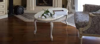 Dining Room Flooring Ideas Luxury Living Floor Idea American Walnut Hardwood