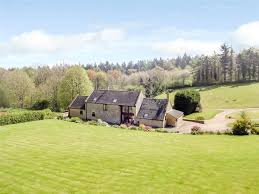 100 Barn Conversions For Sale In Gloucestershire Bourton On The Hill MoretoninMarsh 4 Bed Barn