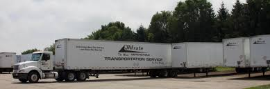 Midwest Rushed & Expedited Freight Shipping Services Reliable Truck Hauling Service In Sully Chantilly Va 20152 Canada To From Usa Freight Ltl Cargo Trucking Transontario Express Fast Dependable On Your Schedule Home 13 Reasons You Hang That Old Truck Ordrive Owner Dry Van Services Dondodi Chicagoland Company Kemco Inc Elk Grove About Ntb Us The Forwarder Texas Intertional Shipping Cnections Nwas Fullservice Brokers Perdido Llc Mobile Al Warehousing And Distribution 3pl Companies