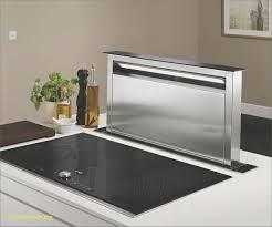 hotte de cuisine centrale hotte cuisine encastrable nouveau hotte aspirante décorative