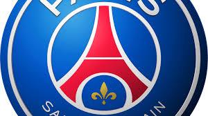 Logo Paris Saint Germain A Imprimer Maillot De Foot 2013 Destiné