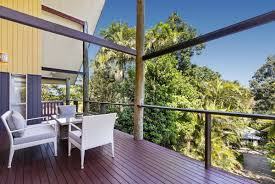 100 Tree Houses Maleny 8 Wattle Street And Hinterland Real Estate