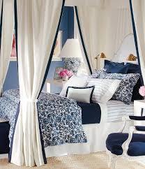 Discontinued Ralph Lauren Bedding by Bedding Belk Ralph Lauren Bedding Madalena Audrey Cotton Comforter
