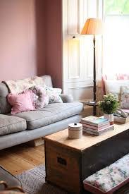 erstaunlich wohnzimmer altrosa altrosa wandfarbe