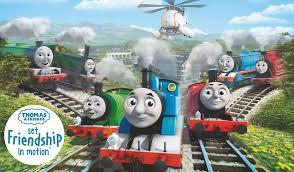 Thomas The Train Tidmouth Shed Layout by Season 21 Thomas The Tank Engine Wikia Fandom Powered By Wikia