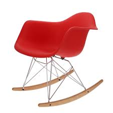 Eames Rocking Chair RAR Red Patio Chairs Colorful Rocking Along A Covered Breezeway At Resort Eames Chair Rar Red Jack Post Childrens Rocker Amazoncom Henryy Rocking Chair Lazy Lunch Small Childs Isolated Stock Photo Image By Billiani In Lacquered Wood Chairs Oknwscom Midcentury Modern Charles For Herman Miller Design Form Oak