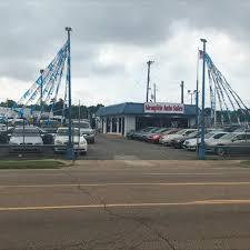 100 Trucks For Sale In Memphis Auto S Car Dealer In TN