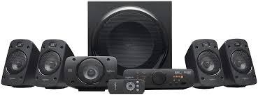 wohnzimmer soundanlage test vergleich 04 2021 gut bis