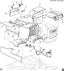 100 Chevy Silverado Truck Parts Seat Diagram 3wwwcryptopotatoco