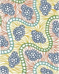 Creative Haven Mosaics Designs With A Splash Of Color By Jessica Mazurkiewicz