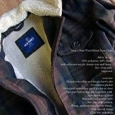 Hype | Rakuten Global Market: Old Navy Wool Jacket Military Jacket ... Mens Barn Jacket Brown Size Xl Extra Large Nwt Canvas Quilted Best 25 Men Coat Ideas On Pinterest Coat Suit For Mens Tan Flanllined Barn Jacket Factorymen Jackets Factory Kenneth Cole Reaction Classic At Amazon Orvis Collection Ebay Chartt Denim Vintage Chore Heavy Blanket How To Wear A Over Suit The Idle Man Walls Stonewashed 104162 Insulated Urban Outfitters Uo Faux Shearling In Natural Lyst Ldon Fog Heritage Brant Hooded Green