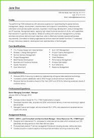 Cover Letter Morgan Stanley 40 Luxury For Accounts Job
