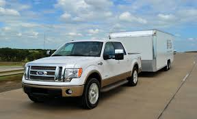 Buying Late-model Used? Kick These Wheels | Charlotte County Florida ... Pickup In Crhcarercouk Best Used Truck To Buy Under 200 Picking The Right Vehicle For Job Fding Trucks 2017 Ford F250 First Drive Consumer Reports 10 5000 2018 Autotrader The 5 Cars To In Mac James Motors A Buick Chevy Or Gmc Car Fort Dodge Ia Pickup Trucks Auto Express What Ever Happened Affordable Feature Tips For Buying Mom Shopping Network Carbuyer 4 Wheel Of Miami Inc Best Used Trucks That You Should Consider With