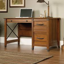 Sauder Shoal Creek Desk by Office Desks Furniture Kohl U0027s
