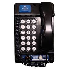 GAI-Tronics Auteldac 4 VoIP Phone - 212-02-7008-031 Cisco 8865 5line Voip Phone Cp8865k9 Best For Business 2017 Grandstream Vs Polycom Unifi Executive Ubiquiti Networks Service Roseville Ca Ashby Communications Systems Schools Cryptek Tempest 7975 Now Shipping Api Technologies Top Quality Ip Video Telephone Voip C600 With Soft Dss Yealink W52p Wireless Ip Warehouse China Office Sip Hd Soundpoint 600 Phone 6 Lines Vonage Adapters Home 1 Month Ht802vd