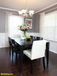 Dining Room Paint Colors For Rooms Awesome Ideas Open Living And