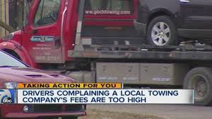 Drivers Complain About Towing Company's Fees Towing Clovis 247 The Closest Cheap Tow Truck Service Nearby Amherst Ny Services Good Guys Automotive Tramissions A Tow Truck Holding A Giant Fiberglass Fish For Local Stock Local Tow Companies Care If You Happen To Overindulge This Holiday Mission Opening Hours 7143 Wren St Bc Kitsap County Washington Heavy Duty 32978600 Metro Auto Recovery And Cleveland Ohio Home Universal Roadside Assistance Milwaukee 4143762107 Operators Police Concerned About Drivers Failing Move Saco Repair I95 Maine Rochester Mn Sac I90 Olmsted
