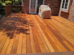 Restaining A Deck Do It Yourself by Deck Refinishing Paint Ideas U2014 Jbeedesigns Outdoor Redwood Deck