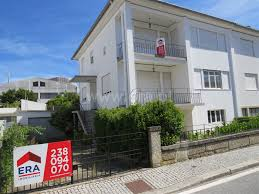 100 What Is Semi Detached House Detached House T5 Oliveira Do Hospital Centro OHP