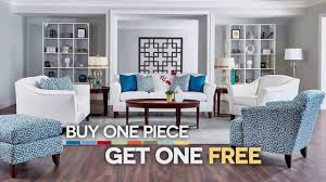 Marlo Furniture Bedroom Sets by Winter Clearance Marlo Furniture Youtube