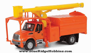 100 Boley Fire Trucks Search Results Blue Ridge Hobbies Discount Model Trains Why Pay