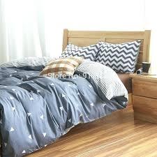 Boys Bedding Sets Bedding Sets King Tar – tamaractimesfo