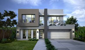 100 House Designs Wa Zenun Homes Home Builders In Mandurah Perth And South West WA