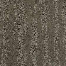 Kraus Carpet Tile Elements by Kraus Carpet U0026 Carpet Tile Flooring The Home Depot