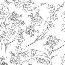 Additional Images Of Playful Designs Coloring Book By Patty Young
