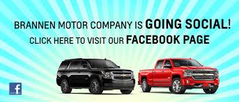 100 Chevy Military Trucks For Sale Chevrolet Dealer Serving Warner Robins GA Brannen Motor Company