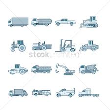 Set Of Truck Icons Vector Image - 2026478 | StockUnlimited Truck Icons Royalty Free Vector Image Vecrstock Commercial Truck Transport Blue Icons Png And Downloads Fire Car Icon Stock Vector Illustration Of Cement Icon Detailed Set Of Transport View From Above Premium Royaltyfree 384211822 Stock Photo Avopixcom Snow Wwwtopsimagescom Food Trucks Download Art Graphics Images Ttruck Icontruck Icstransportation Trial Bigstock