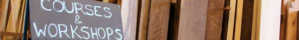 perth wood woodworking woodworking equipment