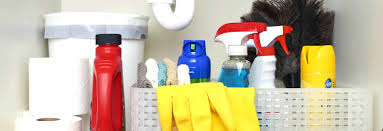drano for kitchen sink cleaning products clog removers sink