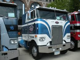 2017 ATHS Show Pictures From Des Moines IA - 1:1 Truck Reference ... Mats 2015 Expedite Trucking Forums The Best Blogs For Truckers To Follow Ez Invoice Factoring Post Your Kenworth Truck Pics Here Page 40 Truckersreport 7375 Ford Drag Truck Built Ford Tough Trucks Pinterest Oemand Trucking App Convoy Doesnt Want Be The Uber Anyone Work Ups Truckersreportcom Forum 1 Cdl Sim Restored Trucks Winter Is Coming Trucker Driving Old 9 Cityprofilecom Local City And State Small Medium Sized Companies Hiring What Happens When An Expediter Tires 10 Simple Marketing Tips Get Word Out