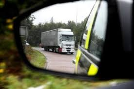 More Than £7,000 In Fines Issued To Foreign And UK Trucks In M4 ... Foreign Numberplate On Hgv Lorry Truck Trailers At Overnight Removing The Chicken Tax Could Resurrect Foreignmade Pickup Trucks A Volkswagen Pickup Vw Stuns New York Auto Show With Atlas Pin By Steven Murphy British Modern Models Madhazmatter Fire Apparatus Pinterest The Top 10 Most Expensive In World Drive Andy Stromfeld Trucks Truckertreffen Munderkingen Juli 2 2017 Part 1 Wwwtrucks Mack Defense Association Of United States Army Nz Trucking Intertional Truck Stop High And Mighty Rare Eddie Stobart Foreign Ese14005 Marleen Leaving Foundry