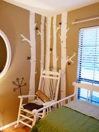 Great Ideas Of Monkey Nursery by Church Nursery Love The Two Bookcases Separating The Sleeping