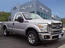 Greater Yonkers Ford Dealer Serving White Plains, New Rochelle ... 2017 Ford Super Duty Vs Ram Cummins 3500 Fordtruckscom Used Chrysler Dodge Jeep Dealer In Cape May Court House Nj Best Of Ford Pickup Trucks For Sale In Nj 7th And Pattison New Cars For Lilliston Vineland Diesel Used 2009 Ford F650 Rollback Tow Truck For Sale In New Jersey Landscaping Cebuflight Com 17 Isuzu Landscape Abandon Mustangs Of Various Models Abandoned 1 Ton Dump Or 5500 Truck Rental
