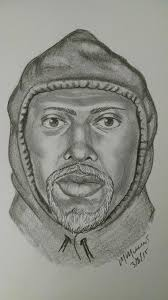 FBI Announces $25,000 Reward In North Carolina Gold Heist — FBI Movers Joseph Bailey Real Estate Durham Team Two Men And A Truck Two Men And A Truck Twomen_rdu Twitter Raleigh Nc Cousins Maine Lobster 2 Killed In Wake County Crash Abc11com Speedymen Moving Company 2men With North Carolina Food Rodeos And Core Values Best 2018 Asheville Calumet Drive Murder Arrests News Obsver Blog 3 Columns Page Of 7 Tobacco Road Tours
