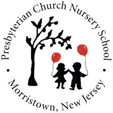 Morristown Nj Pumpkin Picking by The Presbyterian Church In Morristown Nursery
