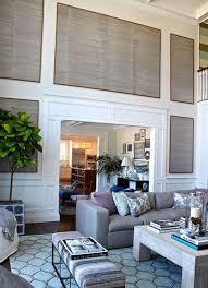 Best 25 Decorating Tall Walls Ideas On Pinterest Ceiling Regarding Wall Decor Idea 0
