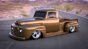 100 Custom Toy Trucks Ford F1 1948 Pickup TruckAutodesk Online Gallery