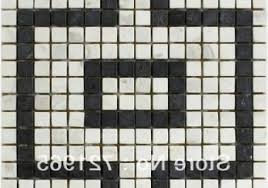 mosaic tile discount 盪 searching for backsplash guaranteed 100